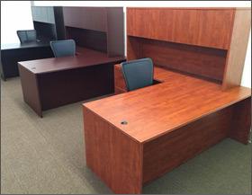 home - tri-state office furniture